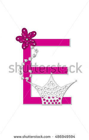 Bonita R. Cheshier portfóliója a Shutterstock alatt.