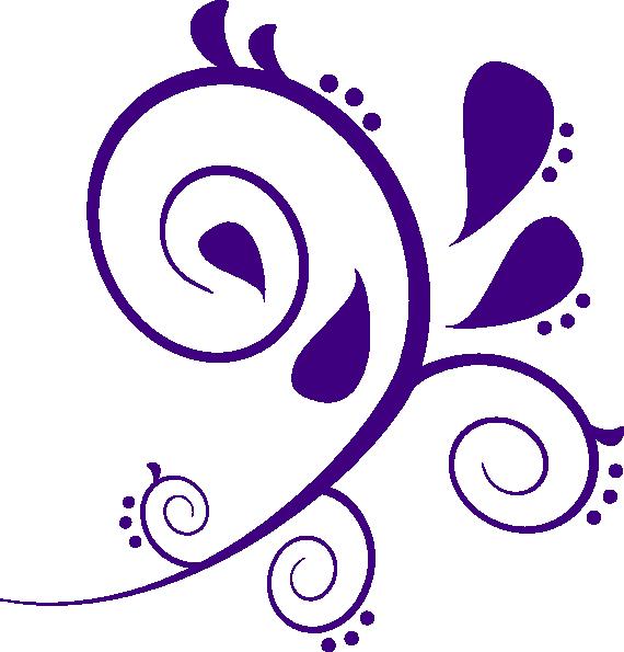 Free Purple Pattern Cliparts, Download Free Clip Art, Free.