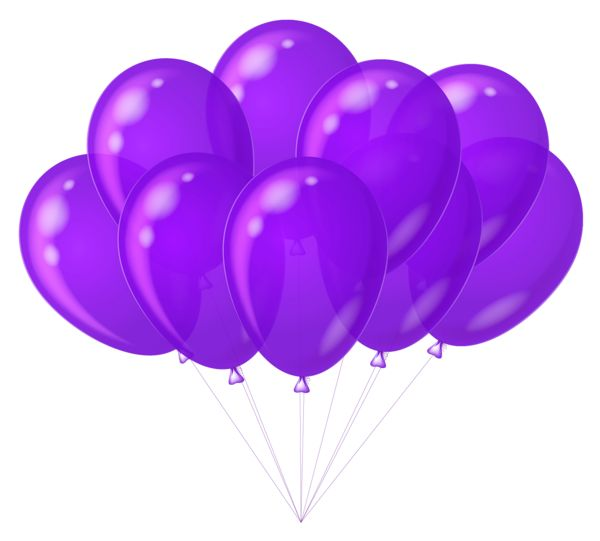 1000+ ideas about Purple Balloons on Pinterest.