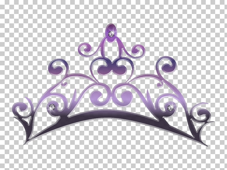 Slip Crown Princess Tiara , PRINCESS CROWN PNG clipart.