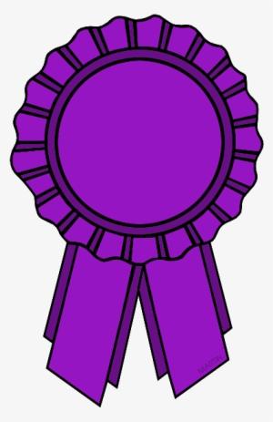 Purple Ribbon PNG, Transparent Purple Ribbon PNG Image Free.