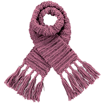 Scarf Clipart transparent PNG.