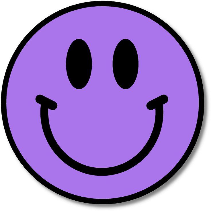 095a3401097a53a01ada7d3d62abd714_purple.