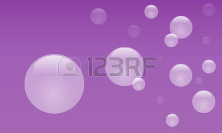 17,942 Purple Sky Stock Vector Illustration And Royalty Free.