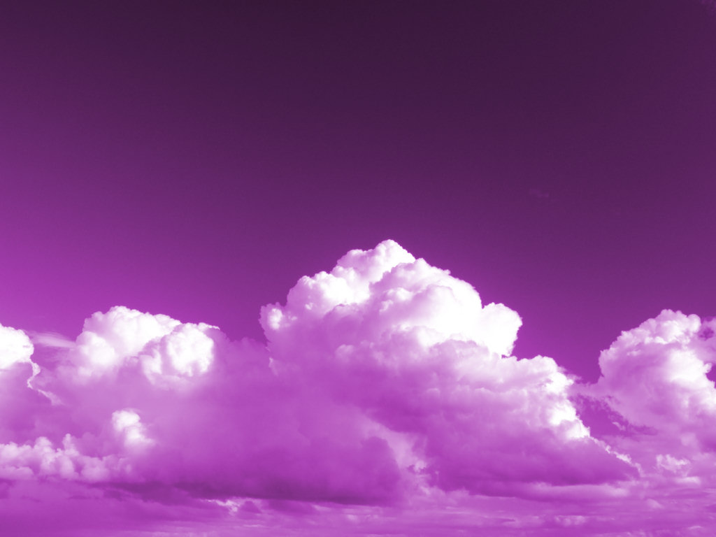 44+ HD Quality Purple Images, Purple Wallpapers HD Base.
