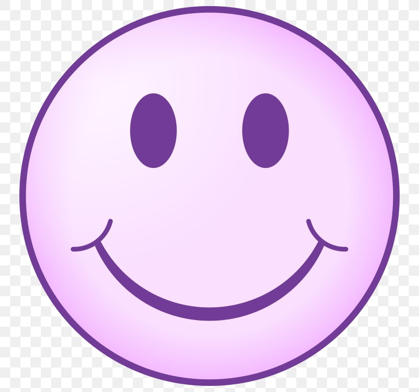 Smiley Emoticon Face World Smile Day Clip Art, PNG.