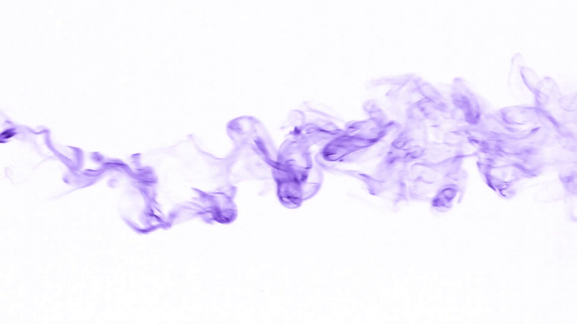 Purple Smoke Png (101+ images in Collection) Page 2.