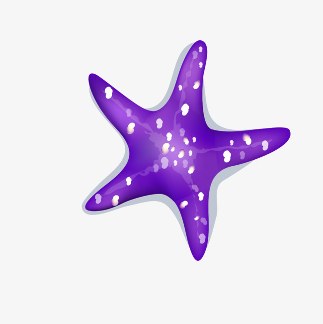 purple starfish clipart 10 free Cliparts | Download images ...