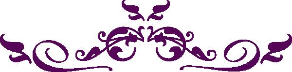 Free Purple Swirl Png, Download Free Clip Art, Free Clip Art.