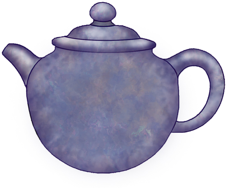 Free Tea Pot Clipart, Download Free Clip Art, Free Clip Art.