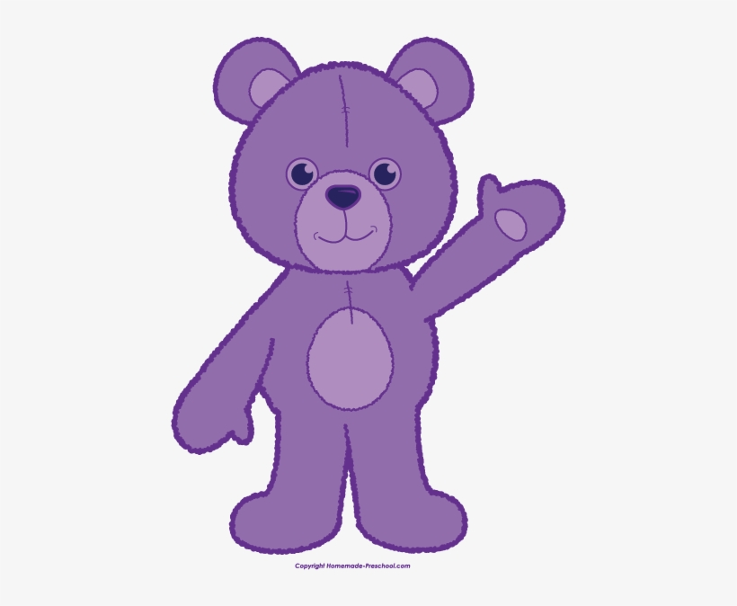 Image Freeuse Teddy Click To Save Image.