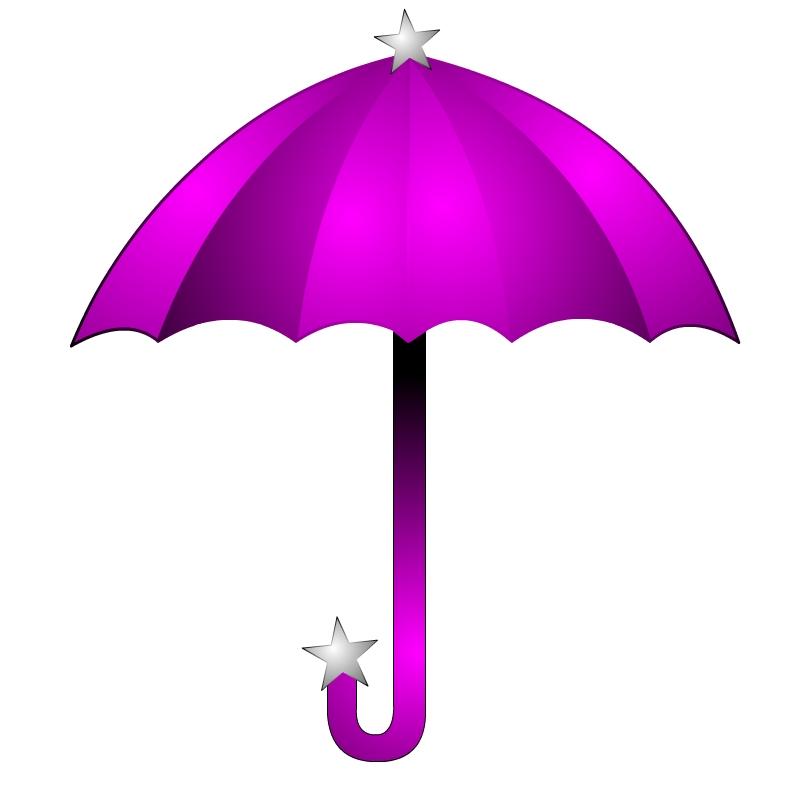 Free Purple Cliparts, Download Free Clip Art, Free Clip Art.