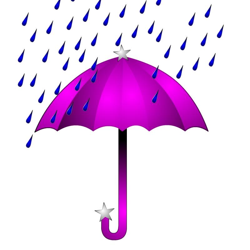 Free Umbrella Pics, Download Free Clip Art, Free Clip Art on.