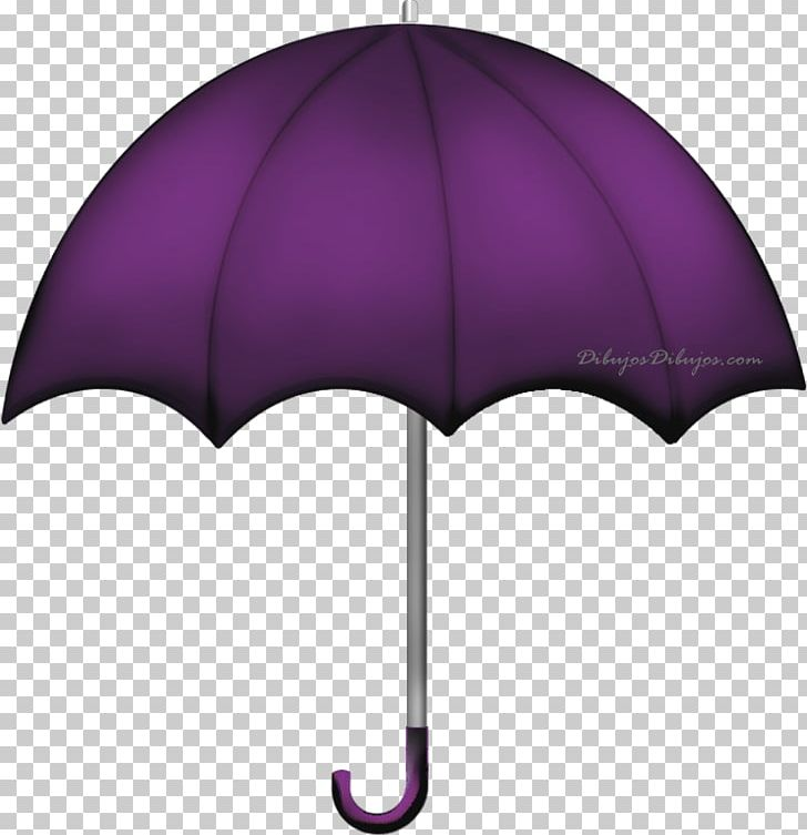 Umbrella Purple Color Mulberry Drawing PNG, Clipart, Blue.