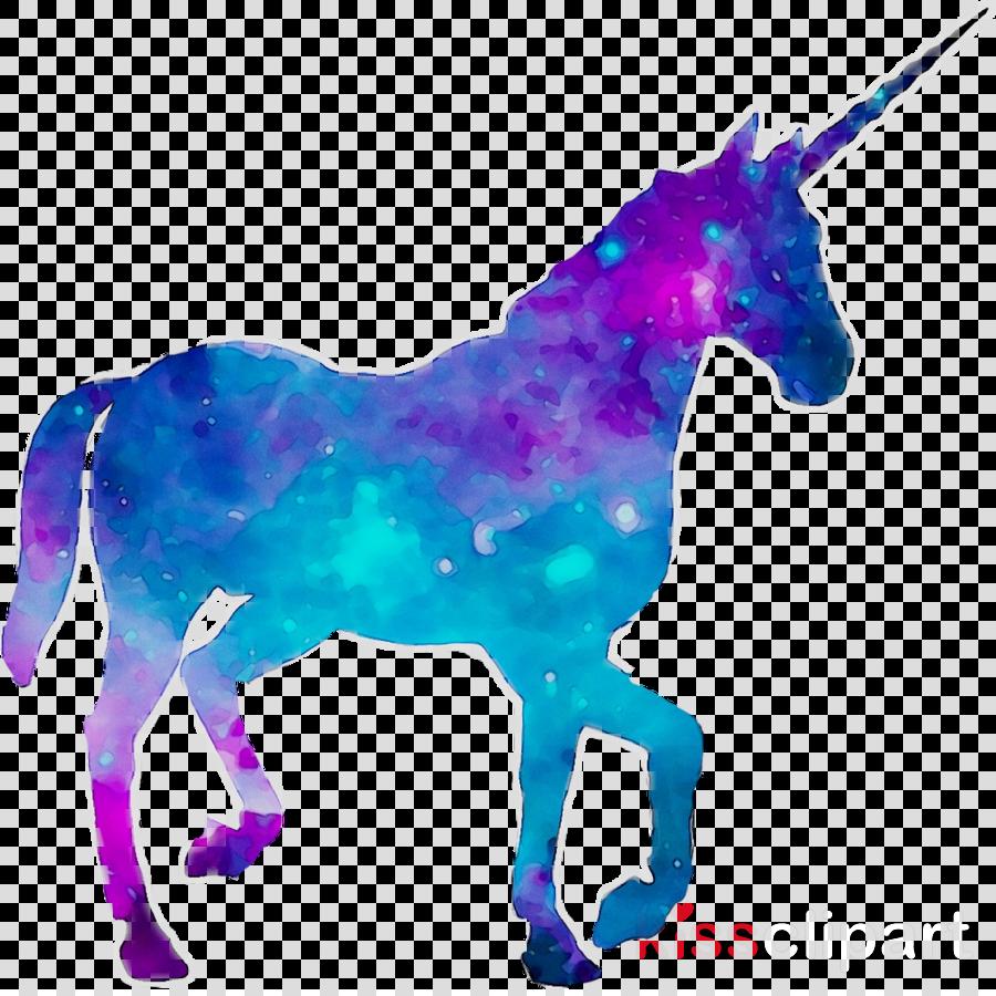 Unicorn Clipart clipart.