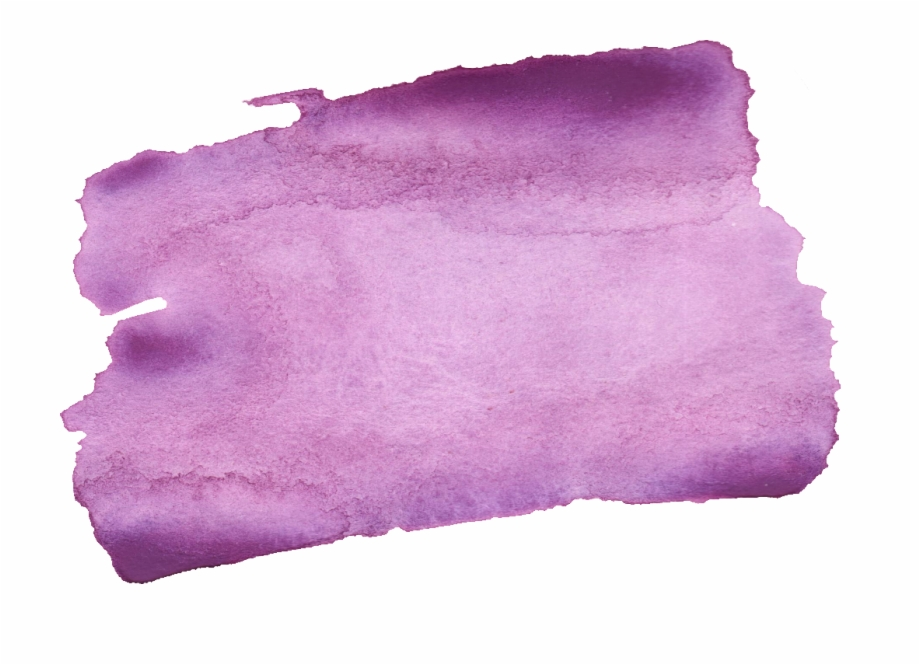 Watercolor Brush Stroke Png Transparent Onlygfx.