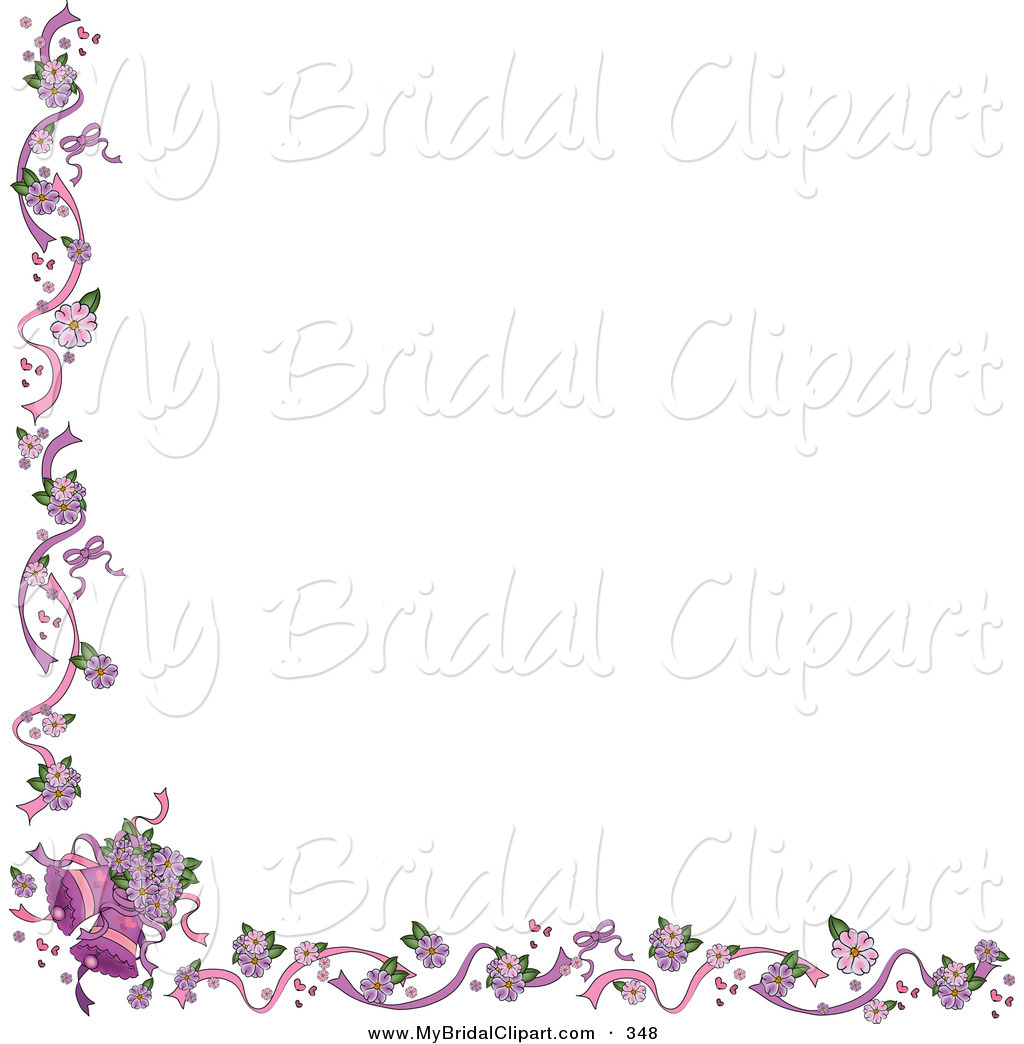 599 Wedding Bells free clipart.
