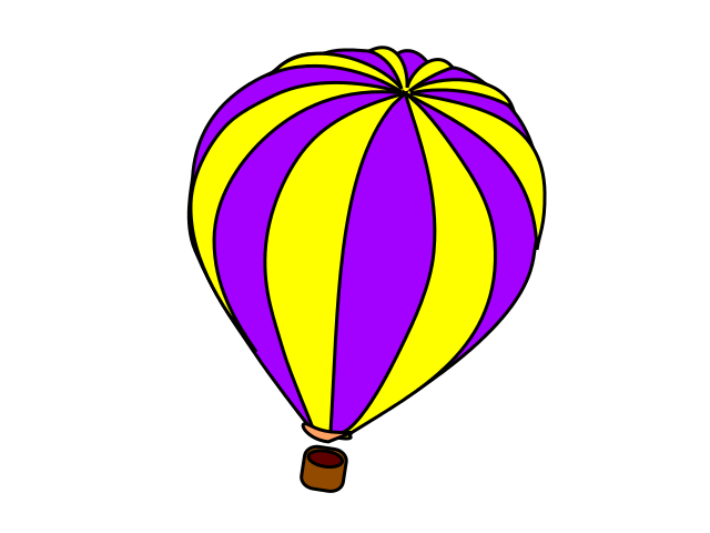 Hot Air Clip Art Download.