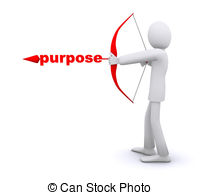 Purpose Illustrations and Stock Art. 13,366 Purpose illustration.