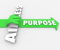 Purposes clipart.