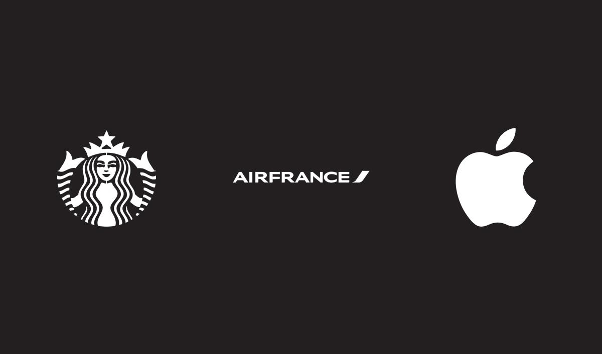 5 Goals for Small Business Logo Design.