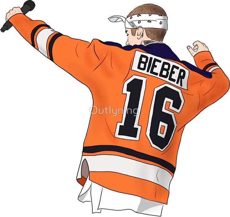 Justin Bieber Clipart at GetDrawings.com.