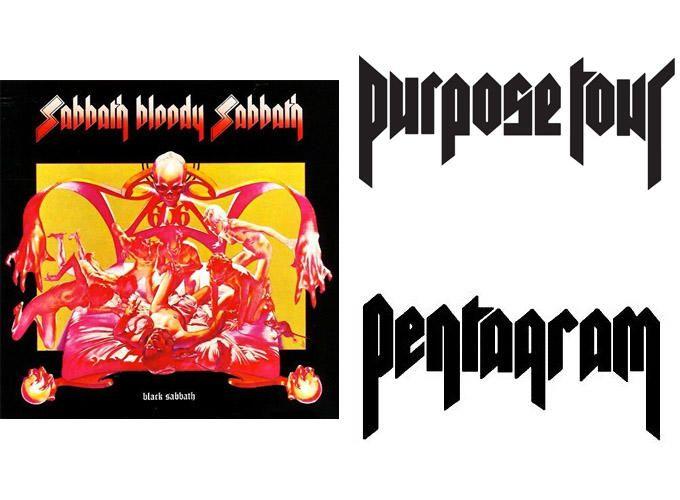Purpose Logo.