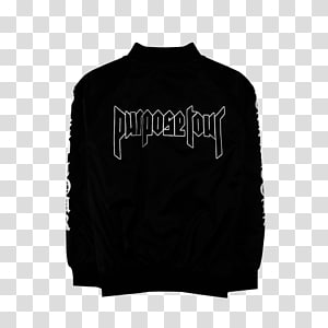 Purpose World Tour transparent background PNG cliparts free.