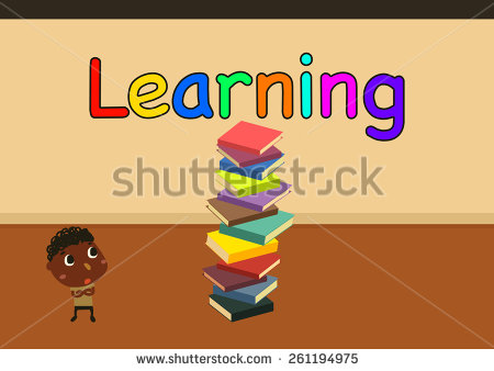 Clipart For Educational Purposes.