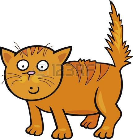 1,651 Purr Stock Vector Illustration And Royalty Free Purr Clipart.