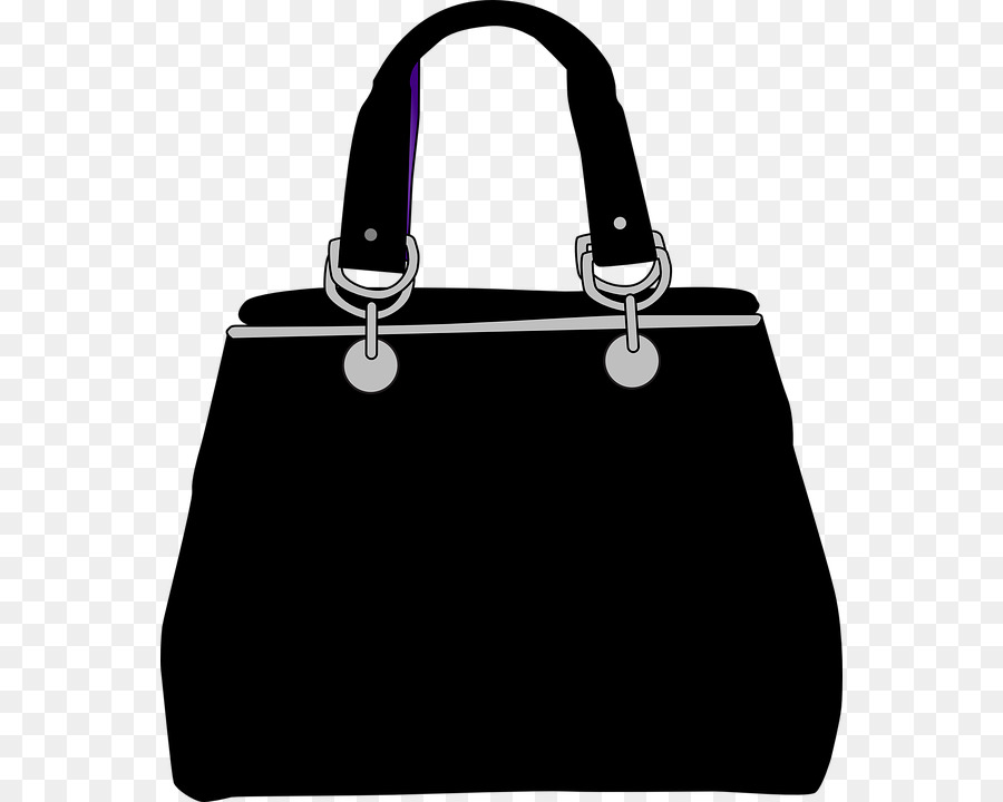 Purse clipart free 8 » Clipart Station.
