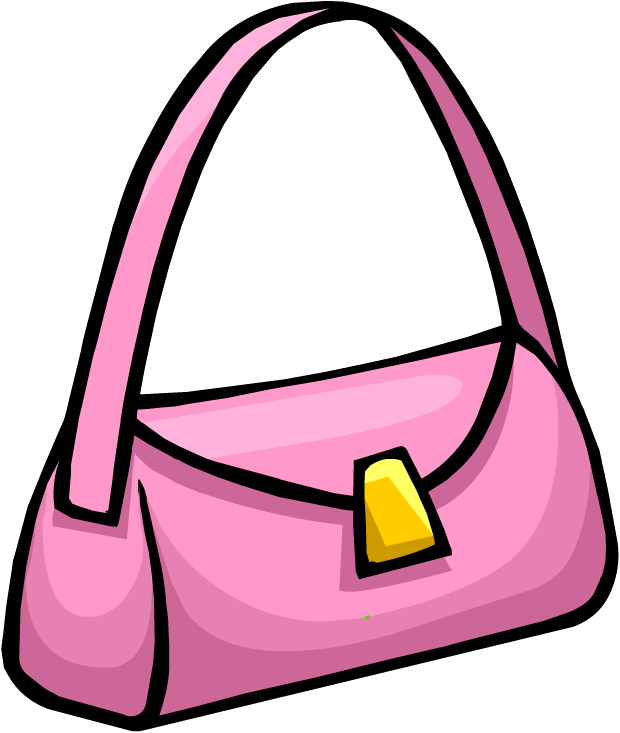 Hand clipart purse, Hand purse Transparent FREE for download.