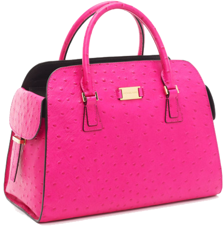 Purse PNG Images Transparent Free Download.