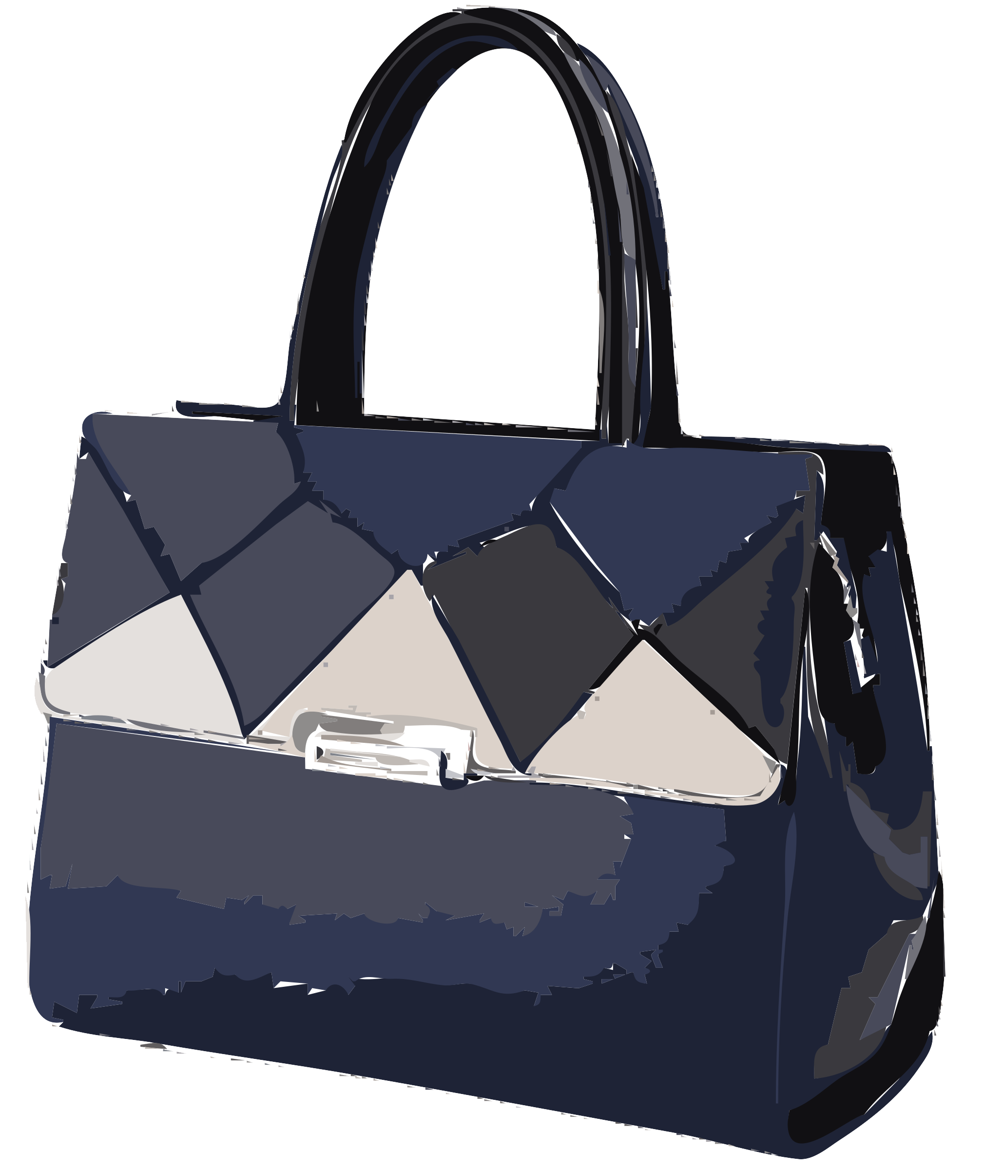 Download Purse PNG Clipart For Designing Projects 1.