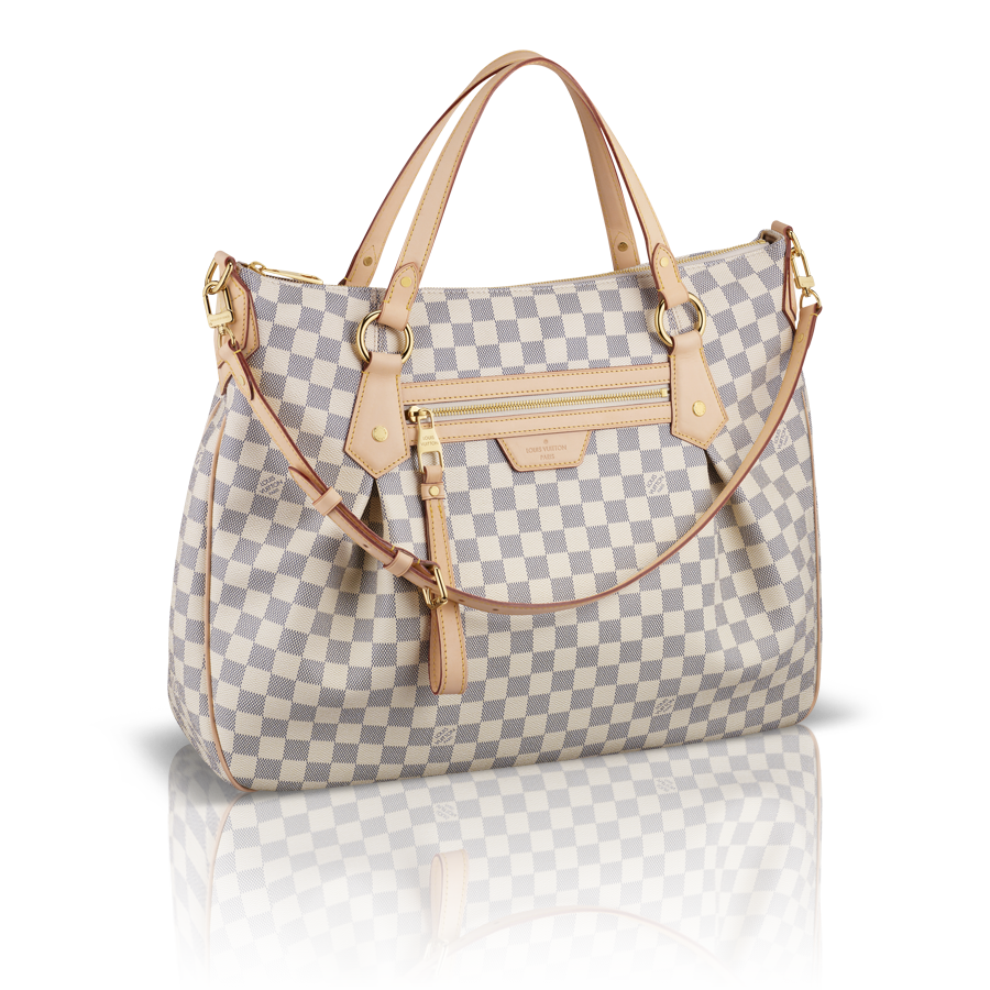 Women bag PNG images free download.