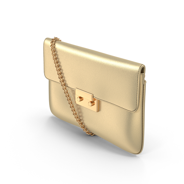 Clutch Purse PNG Images & PSDs for Download.