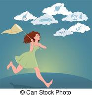 Pursue Illustrations and Stock Art. 426 Pursue illustration and.