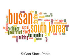 Busan Stock Illustration Images. 149 Busan illustrations available.
