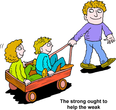 Free Pull Cliparts, Download Free Clip Art, Free Clip Art on.