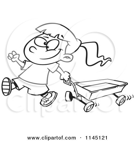 Push and pull clipart black and white 3 » Clipart Station.