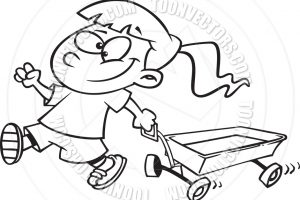 Push and pull clipart black and white » Clipart Station.