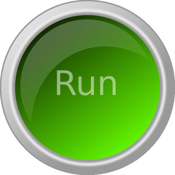 Run Push Button Clip Art at Clker.com.