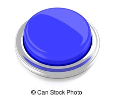 Push button clipart - Clipground