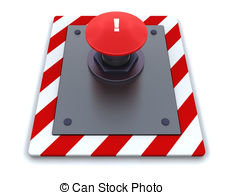 Push button Clipart and Stock Illustrations. 128,937 Push button.