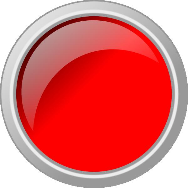 Push button clipart.