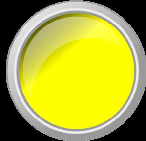 Push Button Clip Art.
