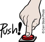 Push button Vector Clipart Illustrations. 50,933 Push button clip.
