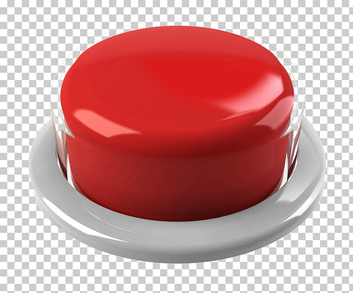 Dunlap The Big Red Button Push.
