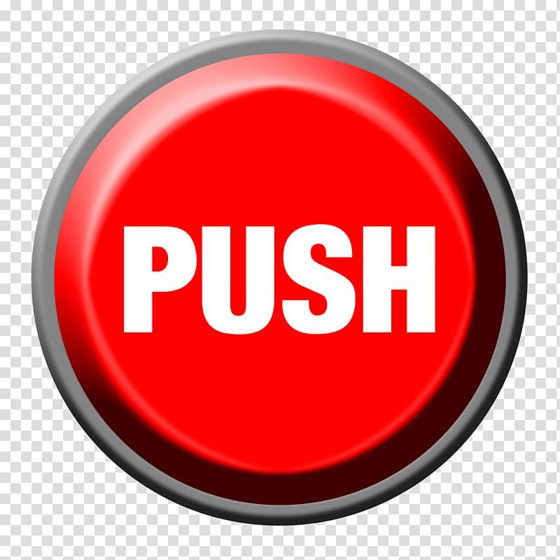 Push.