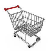 Push cart Stock Illustrations. 3,669 push cart clip art images and.
